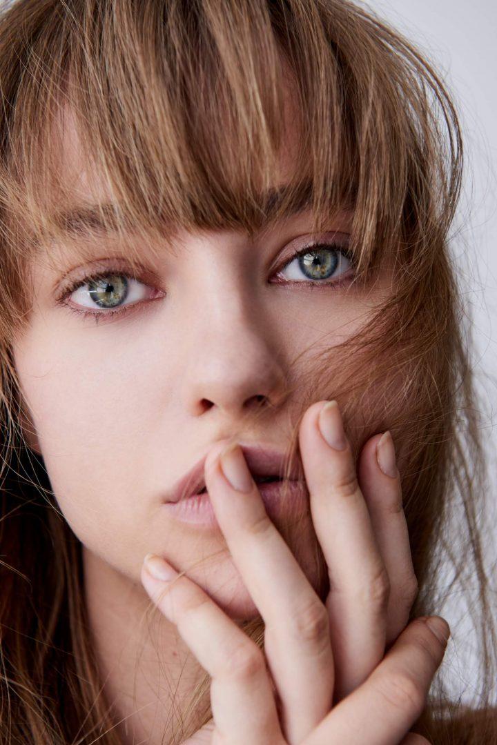 Alexandra Tikerpuu