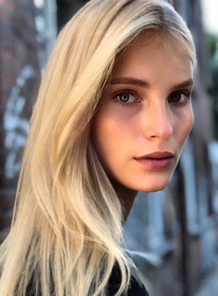 Alisa Forslund25