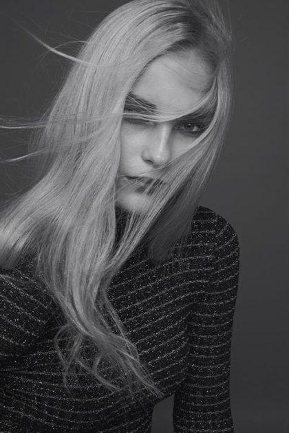 Alisa Forslund16