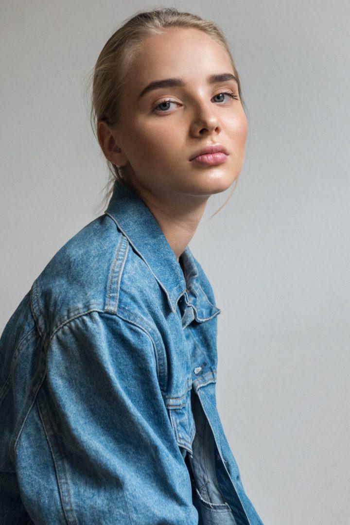 Ava Lunden jeff Tuliniemi1