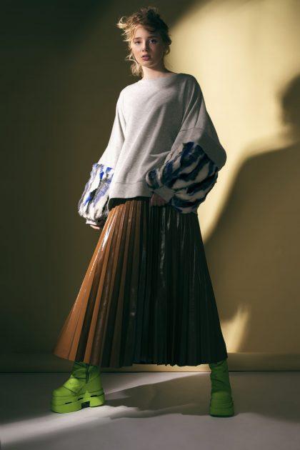 Ava Lunden Kanerva Mantila 3