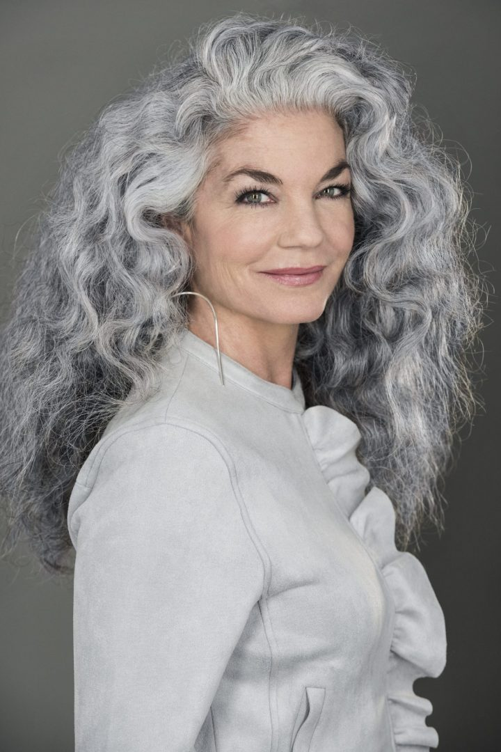 Carol Roine