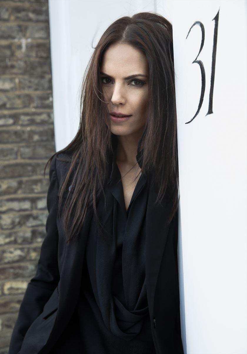 Susanna Hyypiä