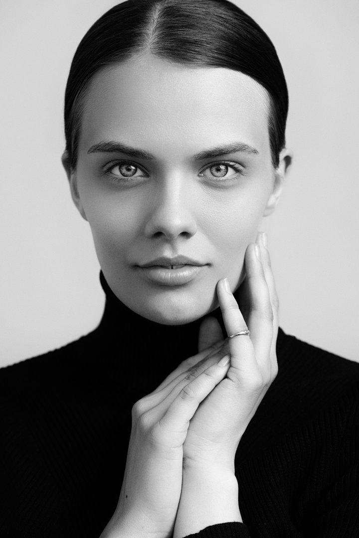 Amanda Hakalax
