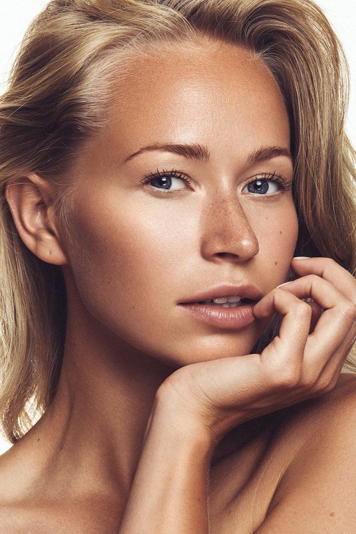 Ilona Jämsen 1