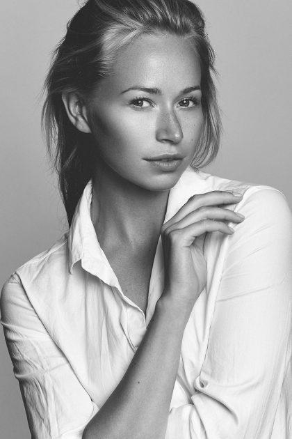 Ilona Jämsen 2