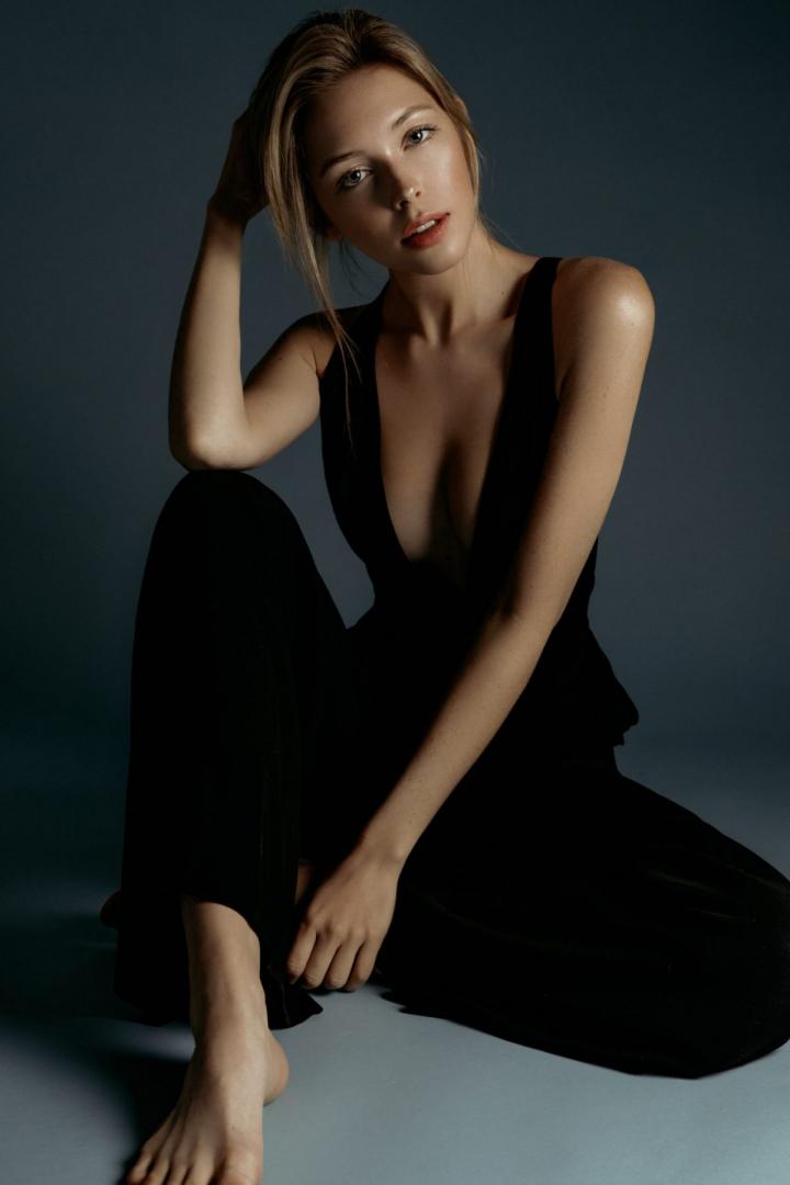 Emilia Vilo