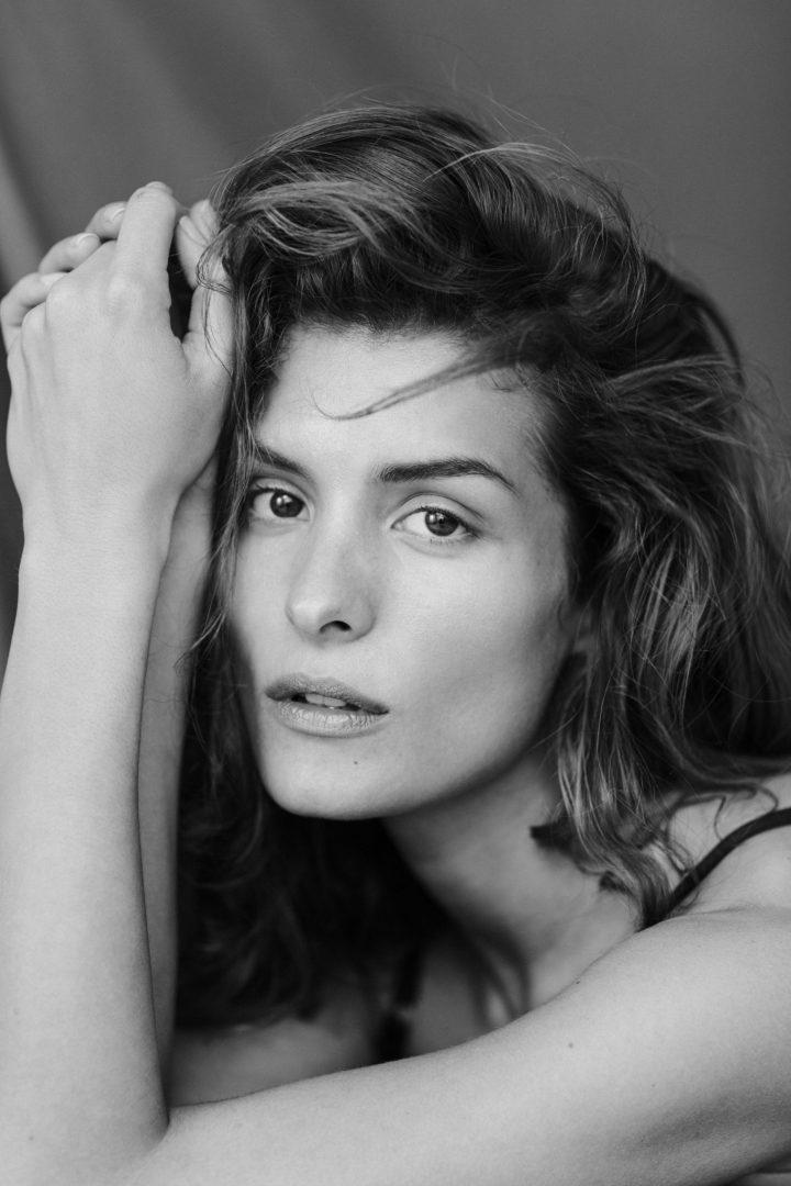 Greta Stefanova