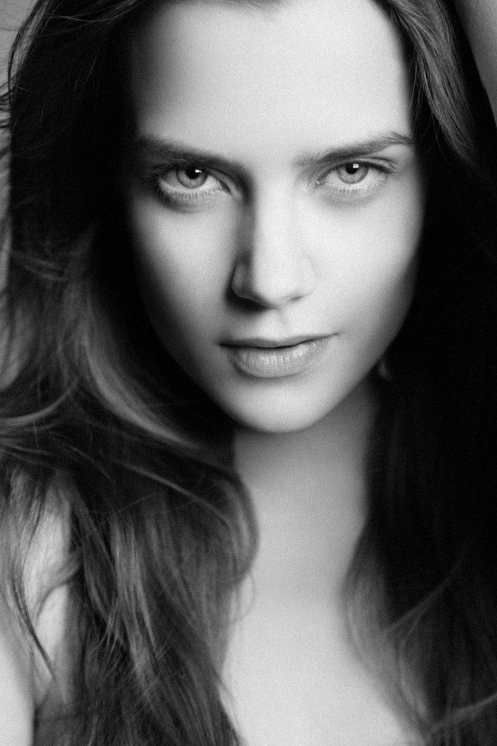 Matleena Helander