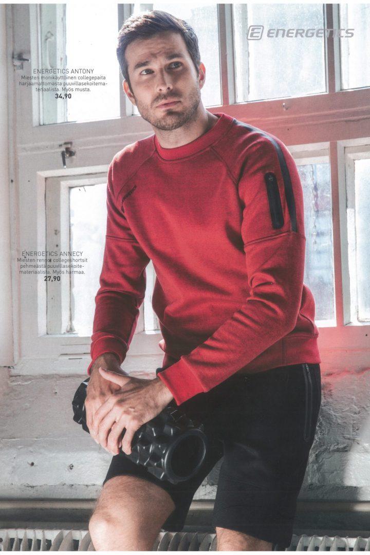 Mikko Suumäki