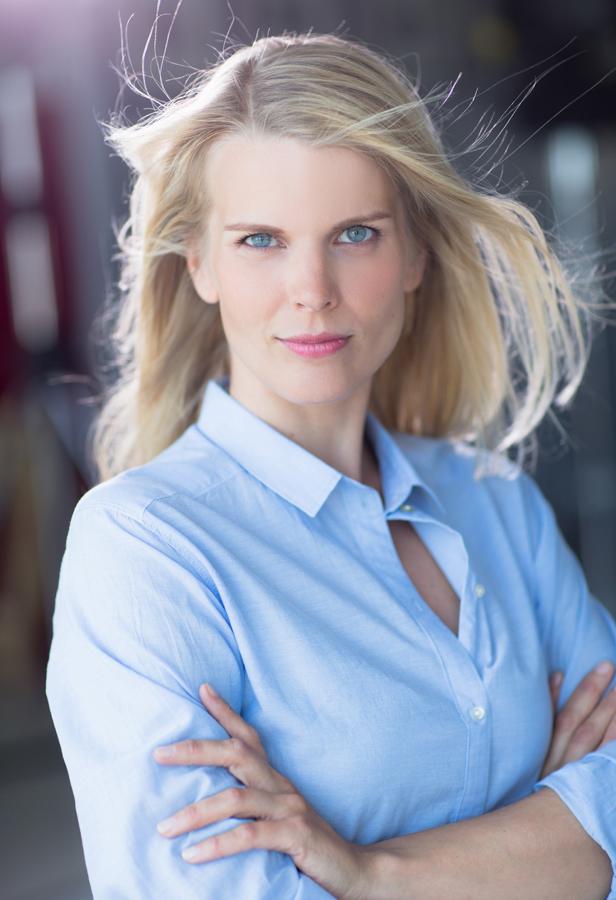 Minna Riekki