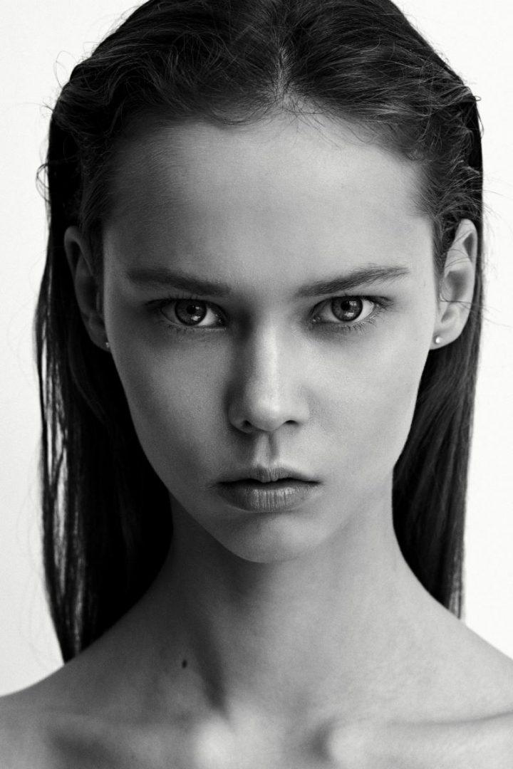 Polina Pototskaja