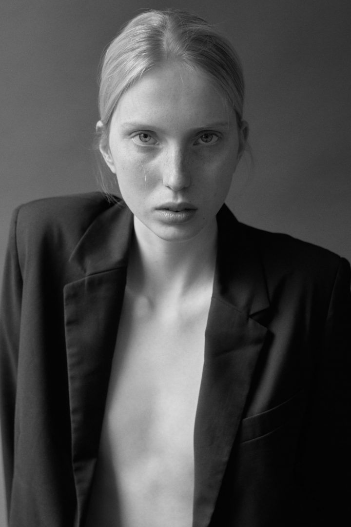 Ella Viherä