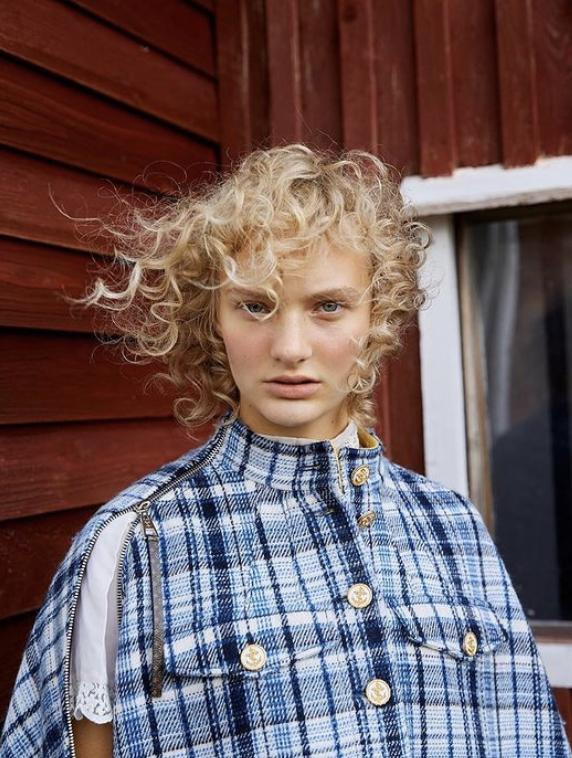 Ksenia Malkova