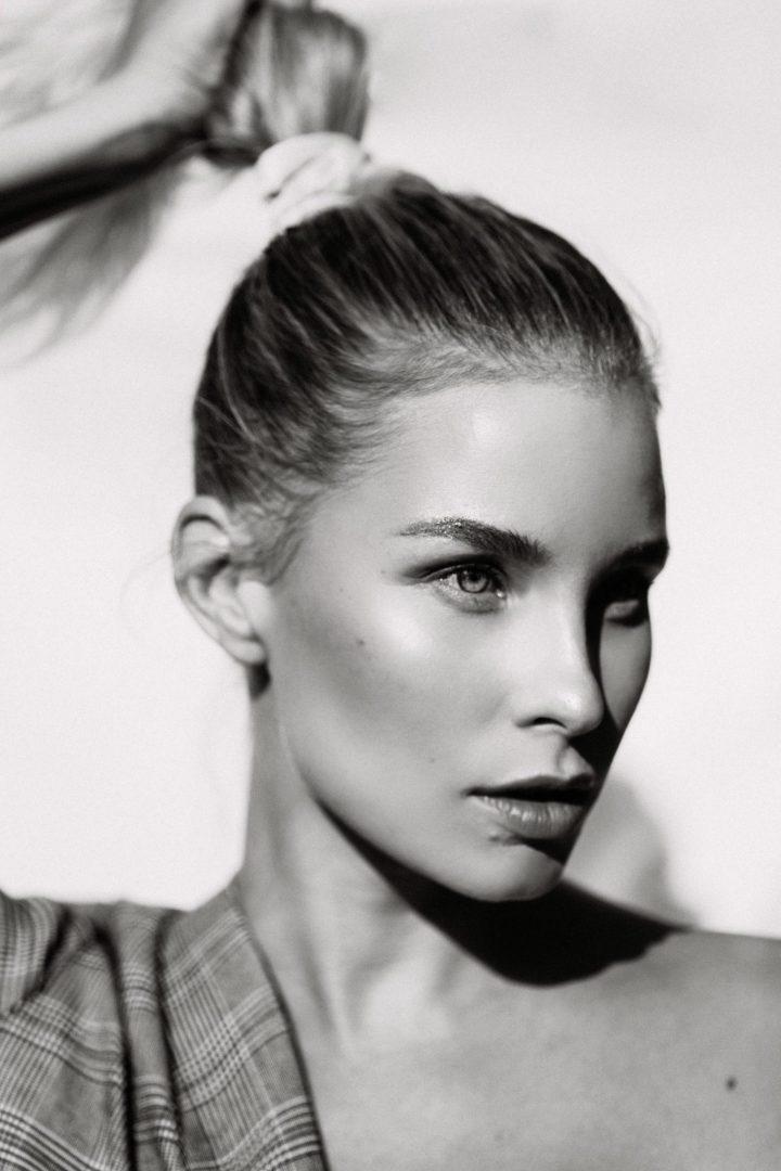 Emmi Granlund