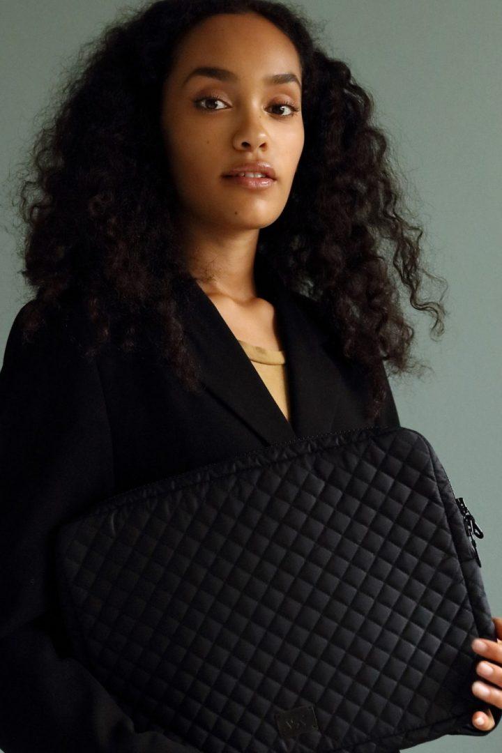 Sharon Assefa