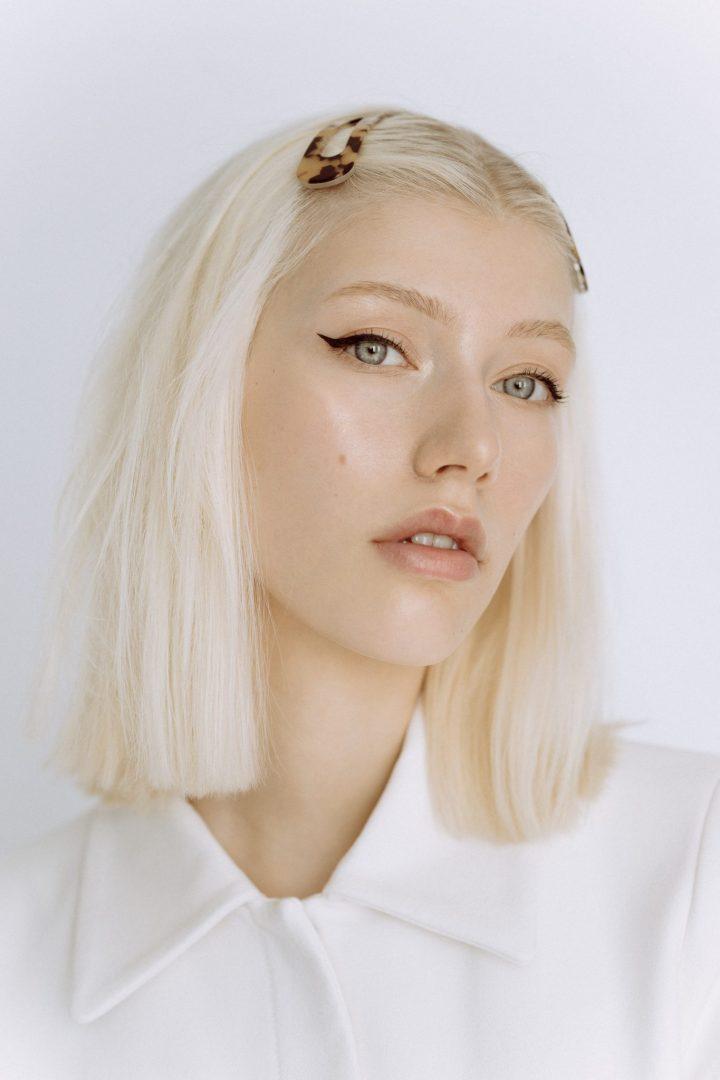 Annu Ryhänen